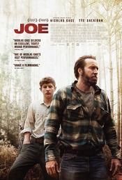 Poster Joe
