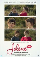 Jolene: The Indie Folk Star Movie