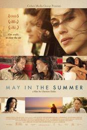 Povestea lui May