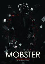 Mobster: A Call for the New Order