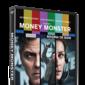 Poster 2 Money Monster