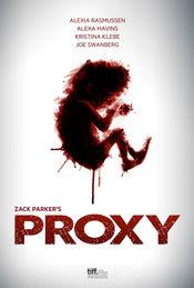 Poster Proxy