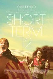 Poster Short Term 12