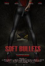 Soft Bullets
