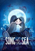 Cântecul Mării