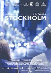 Poster Stockholm