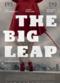 Film The Big Leap