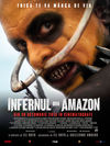 Infernul din Amazon