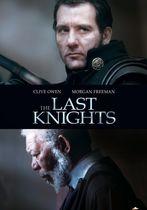 Ultimii cavaleri