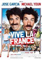 Vivat Franţa!