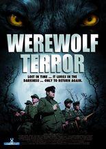 Werewolf Terror