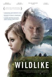 Poster WildLike