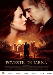 Poster Winter's Tale