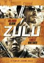 Film - Zulu