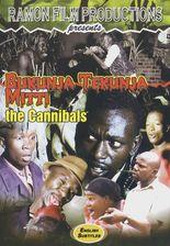 Bukunja Tekunja Mitti: The Cannibals