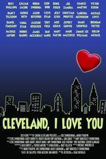 Cleveland, I Love You