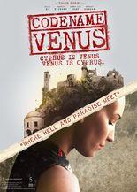 Kod Adi: Venüs