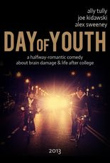 Day of Youth