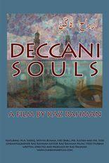 Deccani Souls