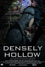 Densely Hollow