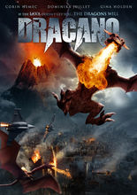 Dracano