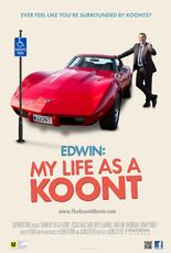 Edwin: My Life as a Koont