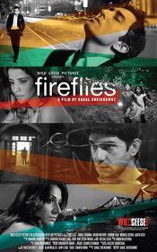 Poster Fireflies