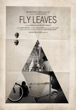 Flyleaves
