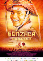 Gonzaga: tată și fiu