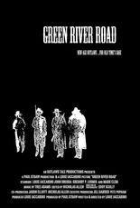 Green River Road