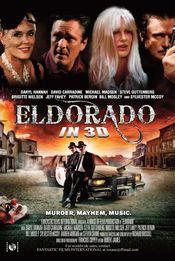 Poster Eldorado