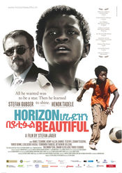 Poster Horizon Beautiful
