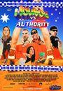 Film - Housos vs. Authority