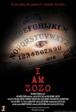 I Am ZoZo