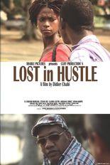 Lost in Hustle