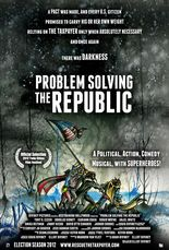 Problem Solving the Republic