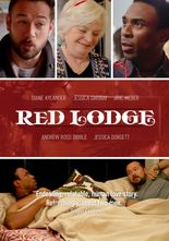Red Lodge