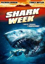 Săptămâna rechinilor