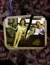 Poster Smoking/Non-Smoking