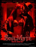 SoulMate: True Evil Never Dies