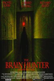 The Brain Hunter