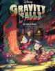 Film - Gravity Falls