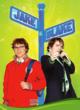 Film - Jake & Blake