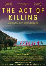 Actul de a ucide