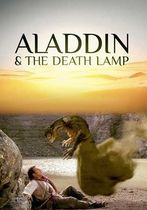 Aladdin și lampa morții