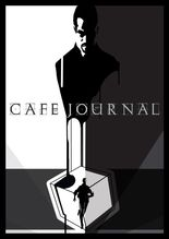 Cafe Journal