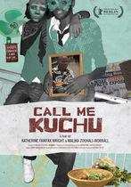 Spune-mi Kuchu