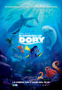 Film - Finding Dory