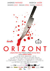 Poster Orizont