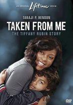 Povestea lui Tiffany Rubin